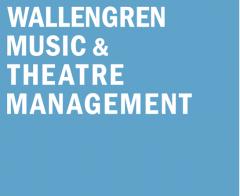 musicandtheatremanagement.dk